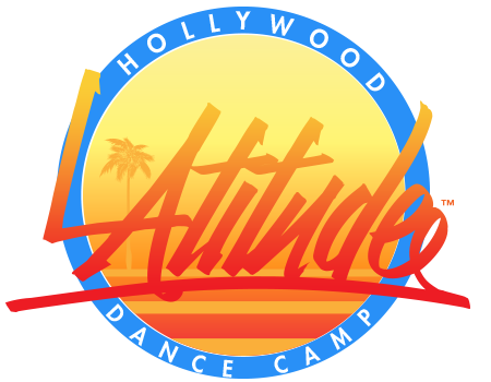 LAtitude™ | Hollywood Dance Camp