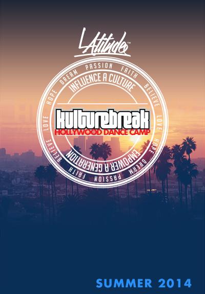 KultureBreak 2014.png