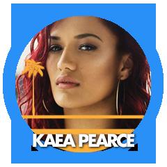 Kaea.png