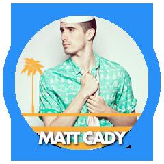 Matt.png