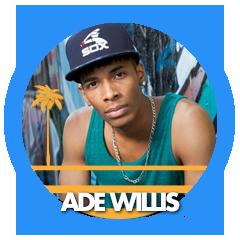 Ade Willis.png