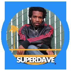 Superdave.png
