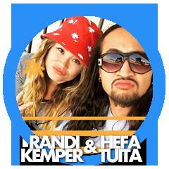 randi&hefa.png