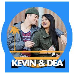 Kevin&Dea.png