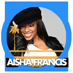 Aisha.png