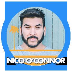 Nico.png