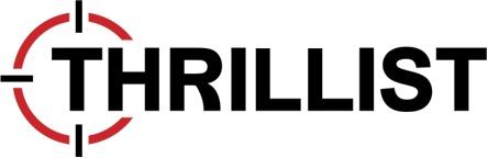 thrillistlogosmall.jpg