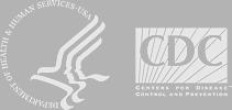 hhs-cdc-logo-211x100.invert1.png