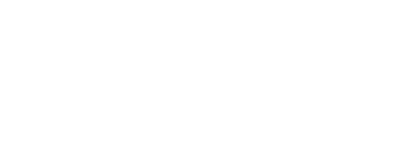 hca-affiliation-logo.png