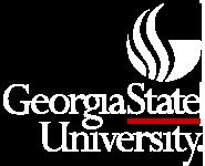 ga-state-logo-footer.png