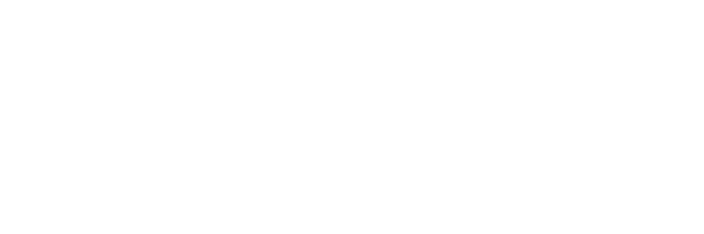 LenovoLogo-REV-1Color.png