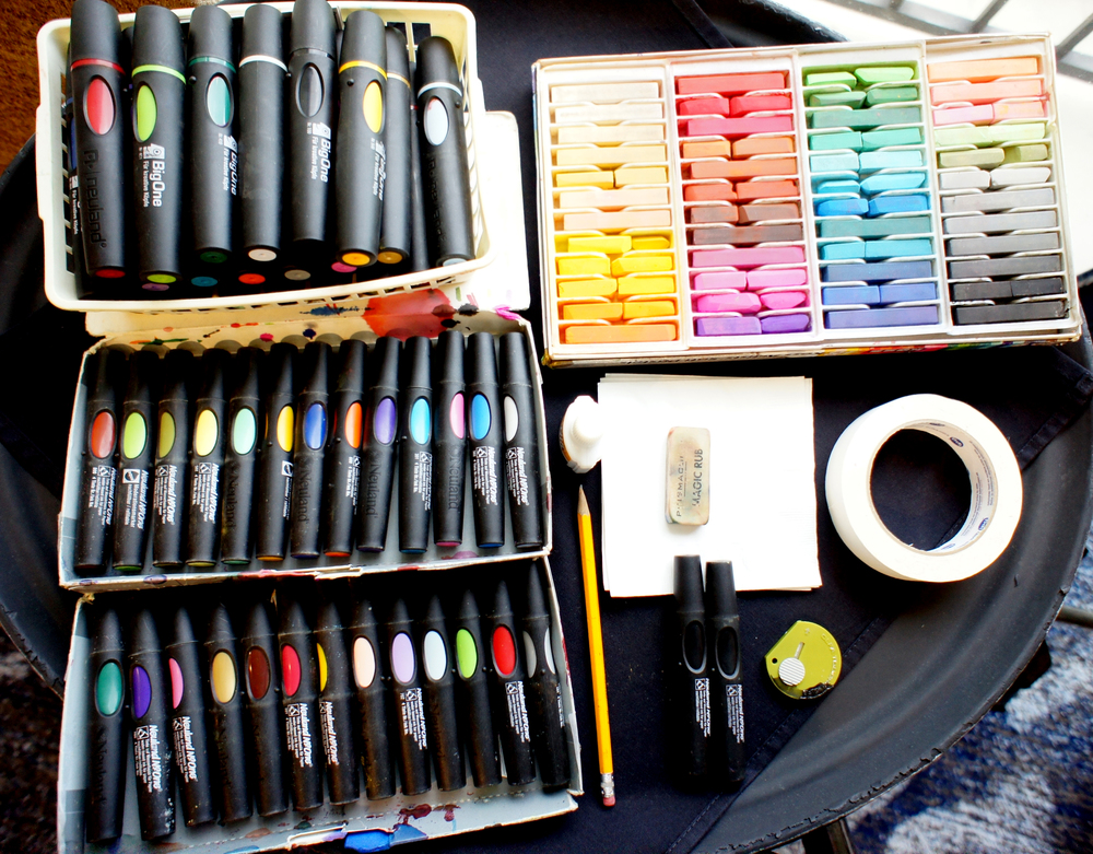 Graphic Recording Tools.jpg