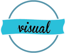 Visual Logic - Graphic Recording, Graphic Meeting Facilitation, & Animated Scribe Video for Better Meetings