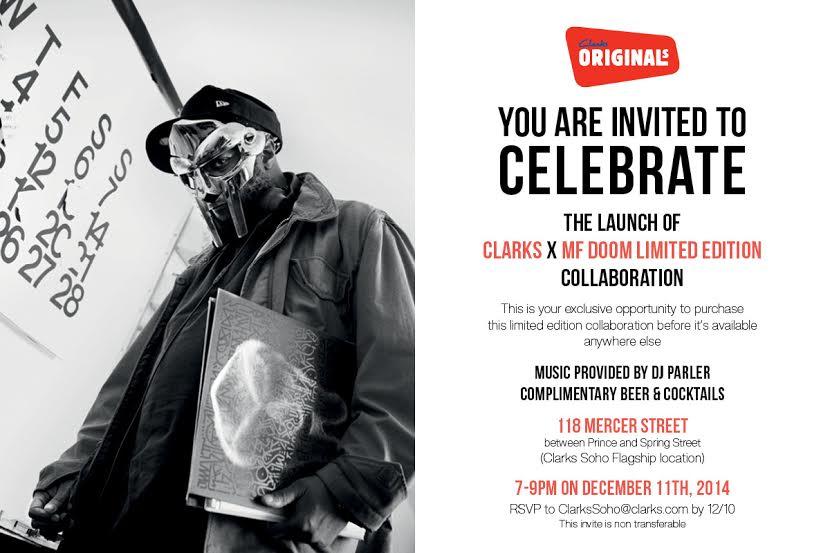 clarks-doom-invite.jpg