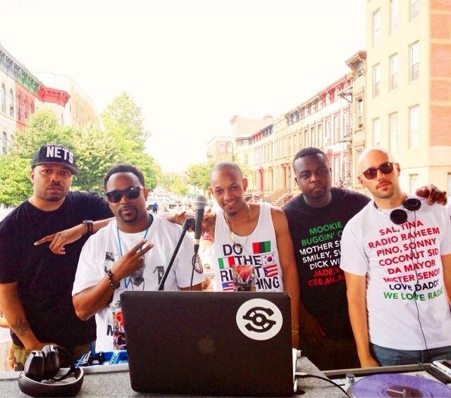 DJsn.jpg