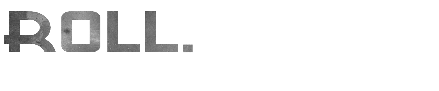 Roll.Focus. Productions | Victoria Video Production
