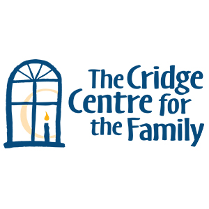 Cridge Centre.jpg
