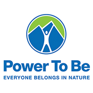 PowerToBe.jpg