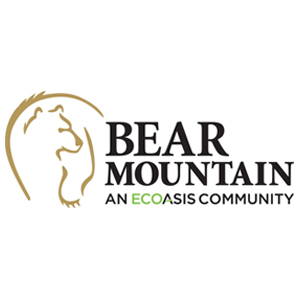 BearMountain.jpg