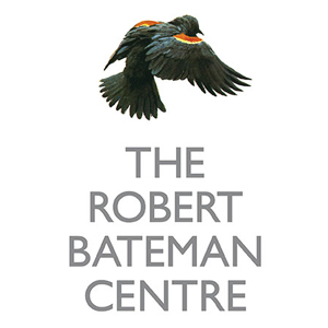 BatemanCentre.jpg