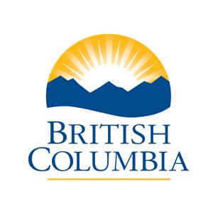 Province of BC.jpg
