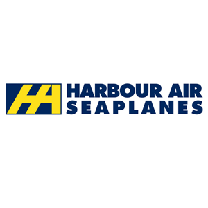 Harbour Air.jpg