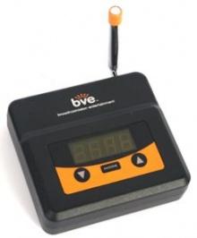 900MHz-Transmitter.jpg
