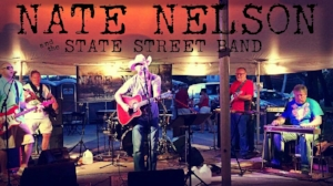 Nate Nelson and band.jpg