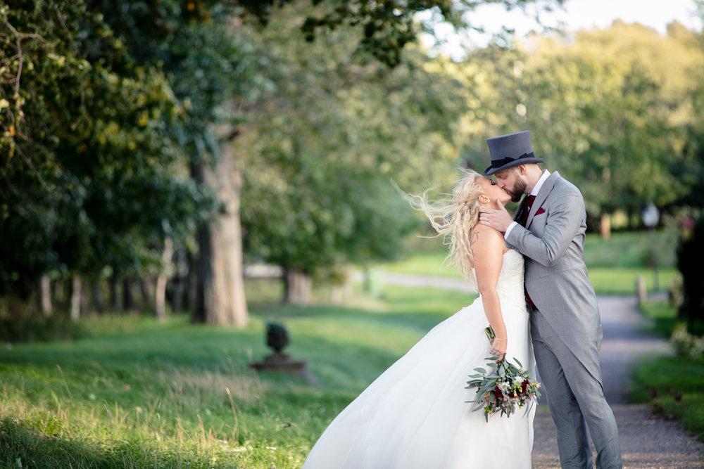 Foto: Marcus Ekman www.marcusekman.com