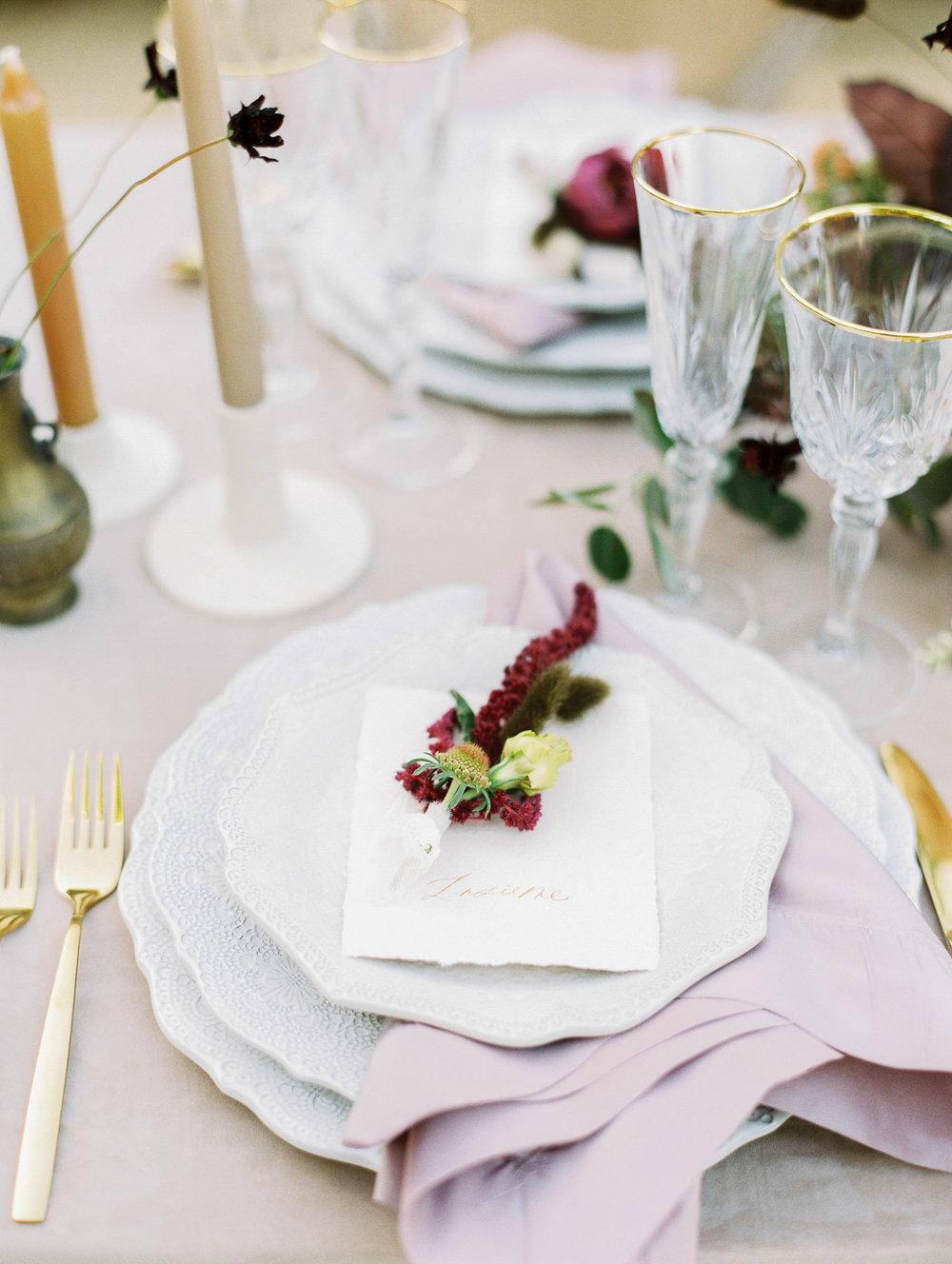 kestrel-park-wedding-photographer-29.jpg