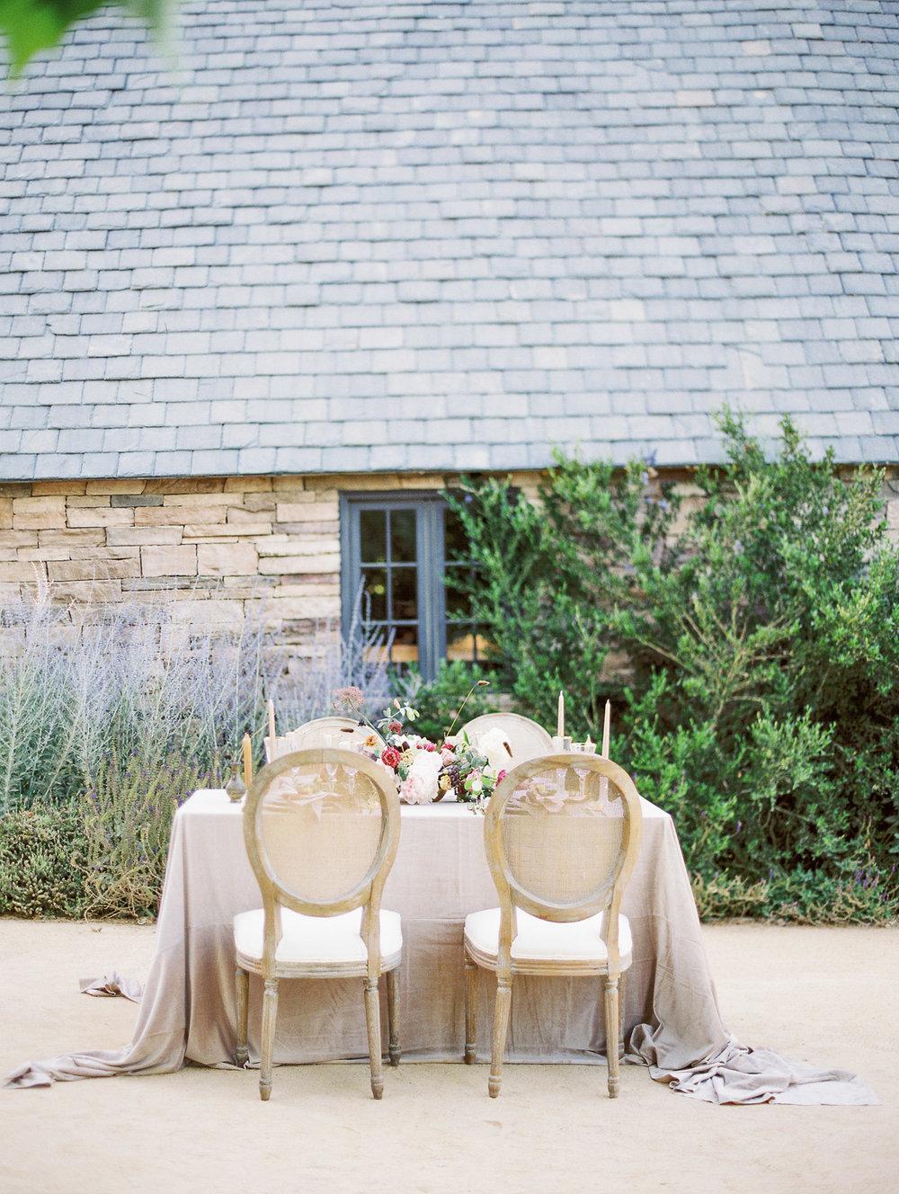 kestrel-park-wedding-photographer-30.jpg