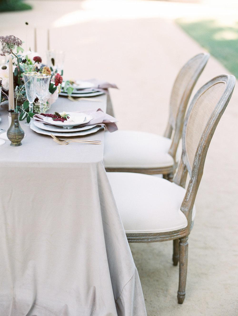 kestrel-park-wedding-photographer-39.jpg