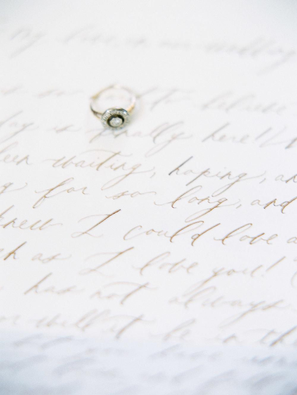 kestrel-park-wedding-photographer-47.jpg