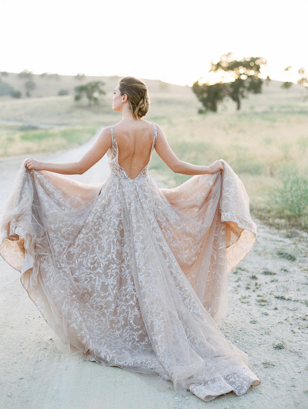 kestrel-park-wedding-photographer-52.jpg