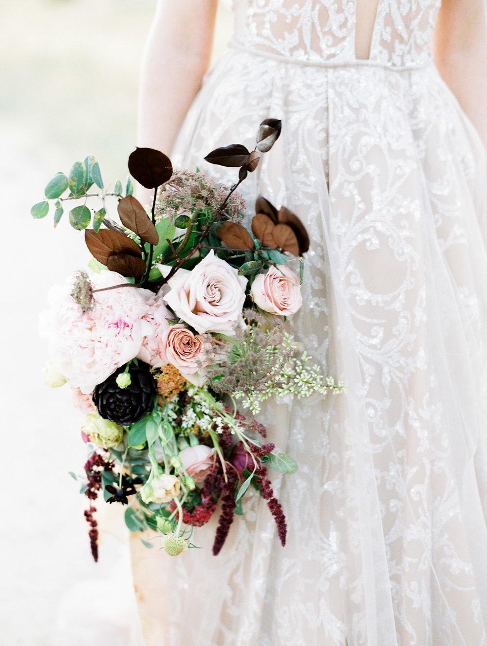 kestrel-park-wedding-photographer-55.jpg