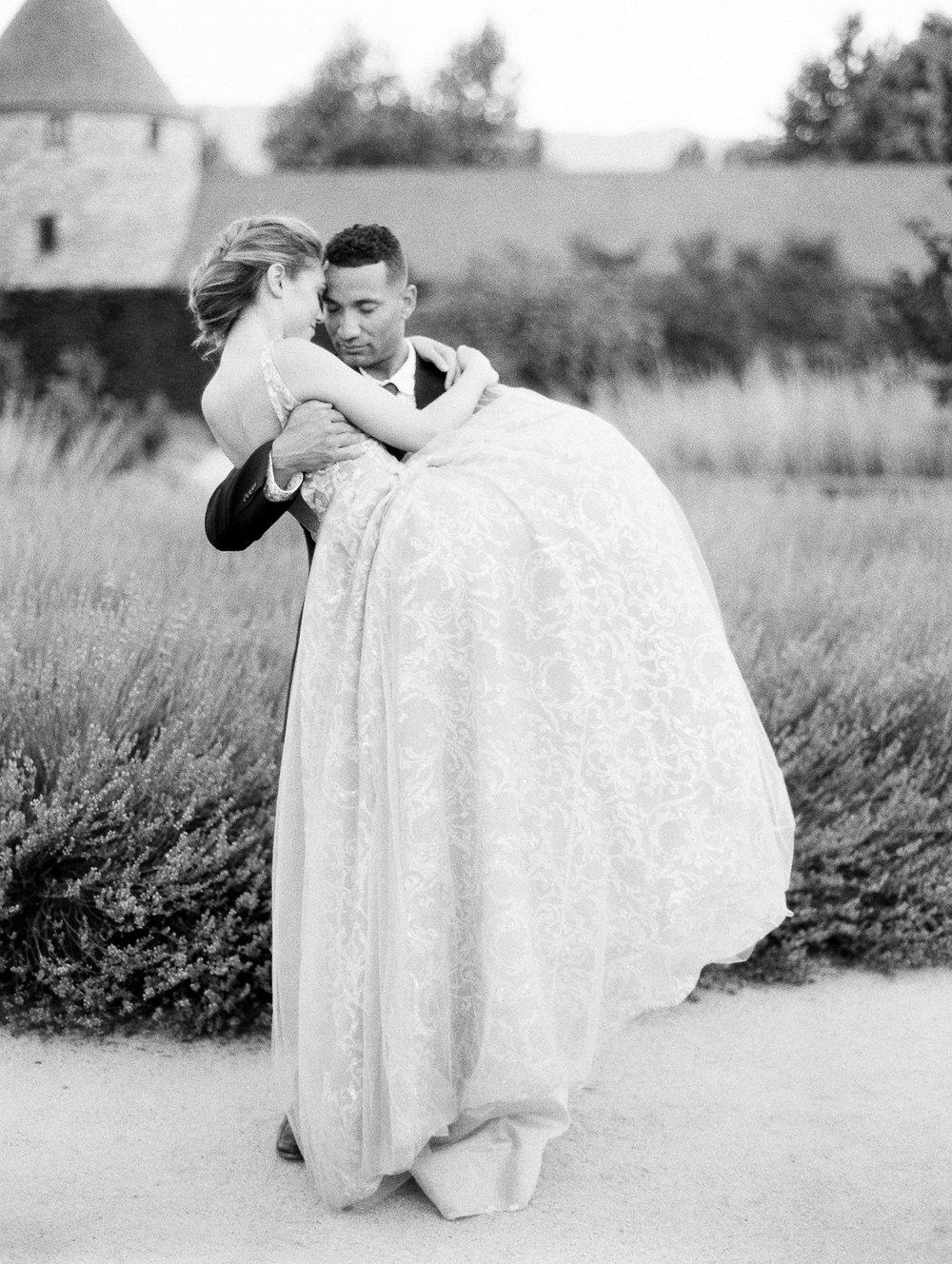kestrel-park-wedding-photographer-76.jpg