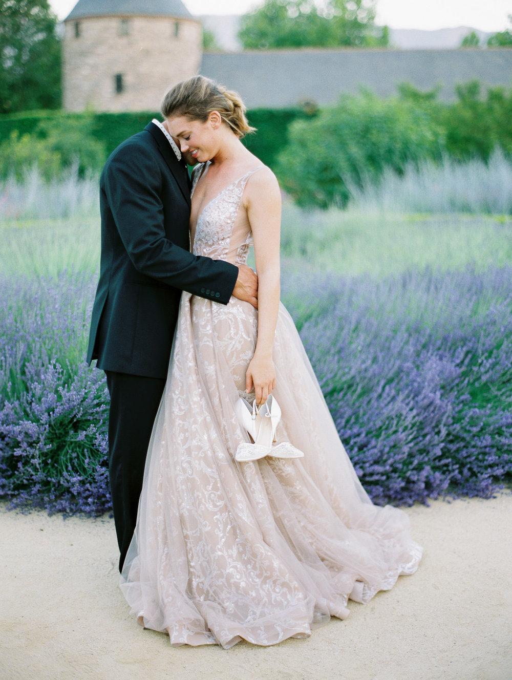 kestrel-park-wedding-photographer-86.jpg