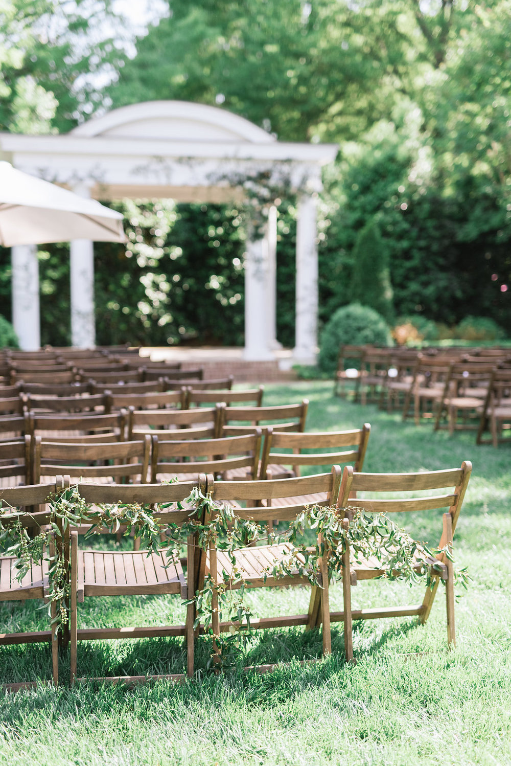 DukeMansionWedding_Ceremony_CathyDurig5.jpg