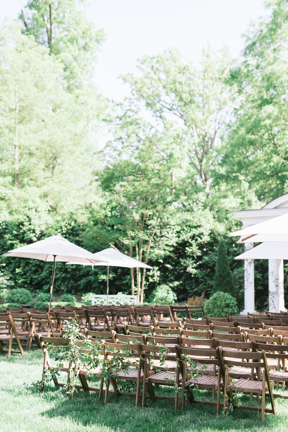 DukeMansionWedding_Ceremony_CathyDurig35.jpg