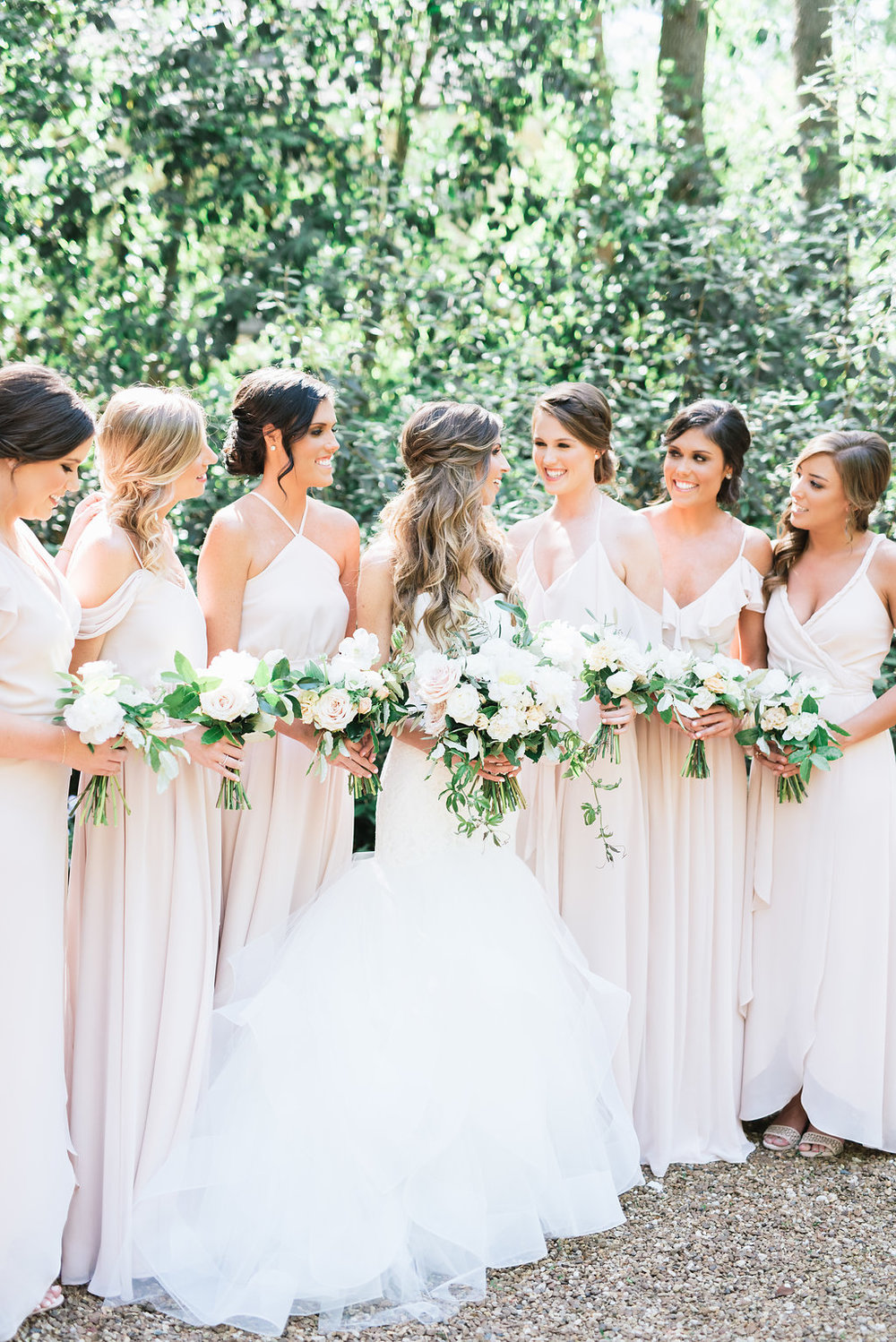 DukeMansionWedding_Portraits_CathyDurig19.jpg