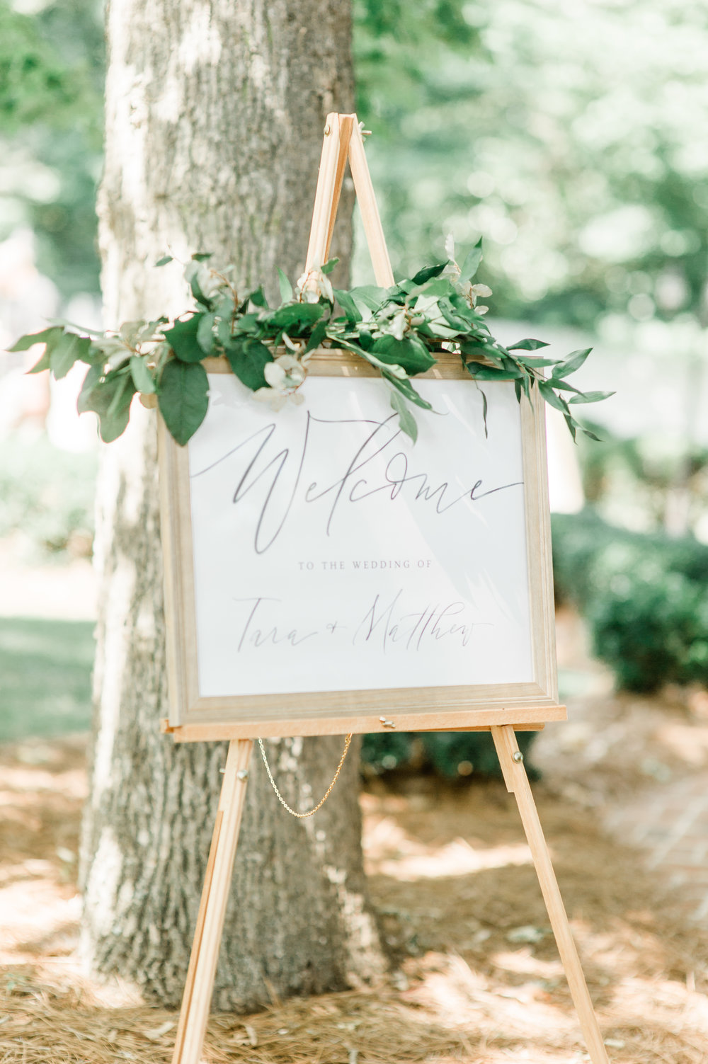 PhotographybyAngelaTucker-WhiteheadManorWedding-Tara&Matt-Ceremony0001.jpg