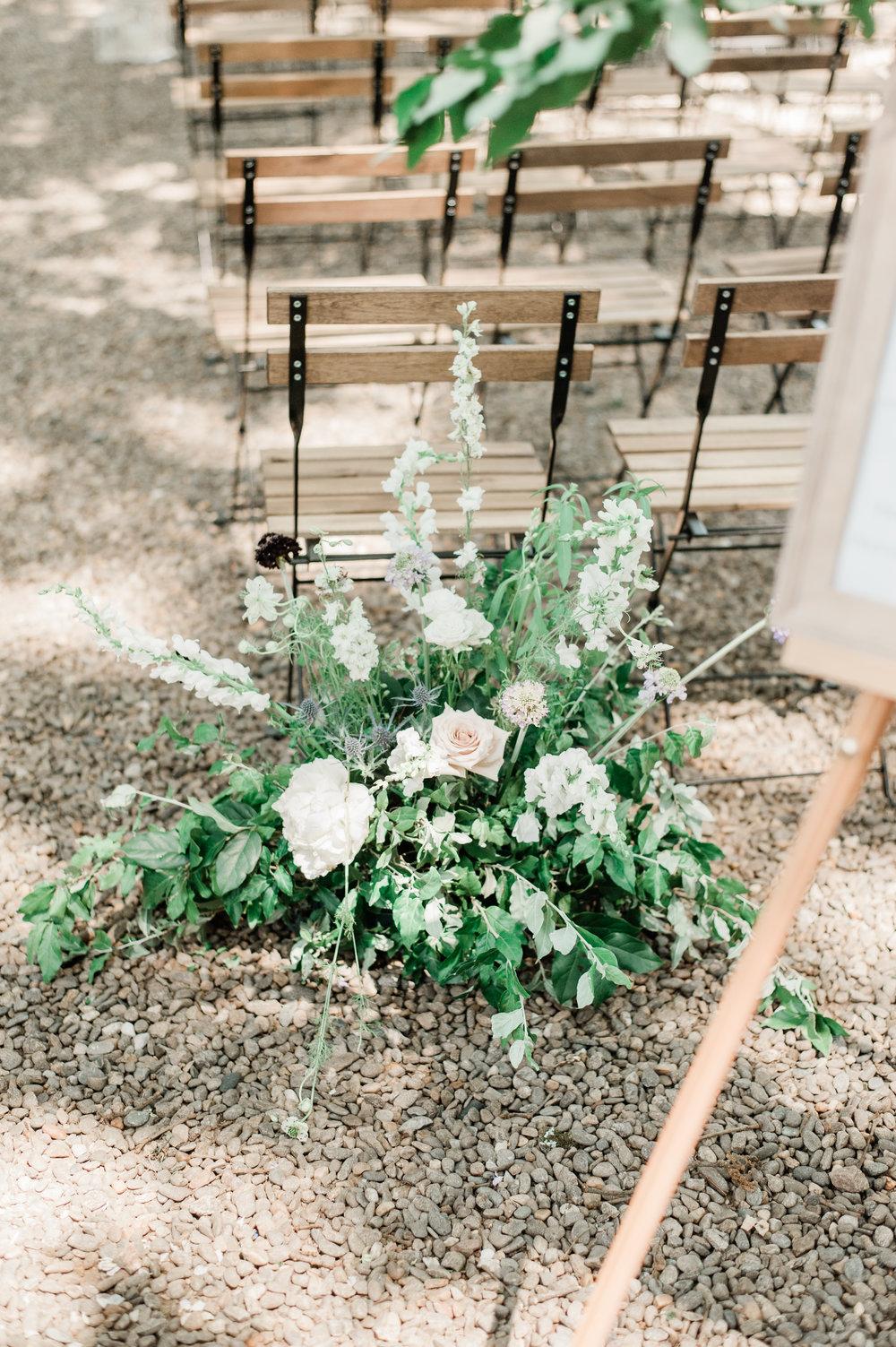 PhotographybyAngelaTucker-WhiteheadManorWedding-Tara&Matt-Ceremony0012.jpg