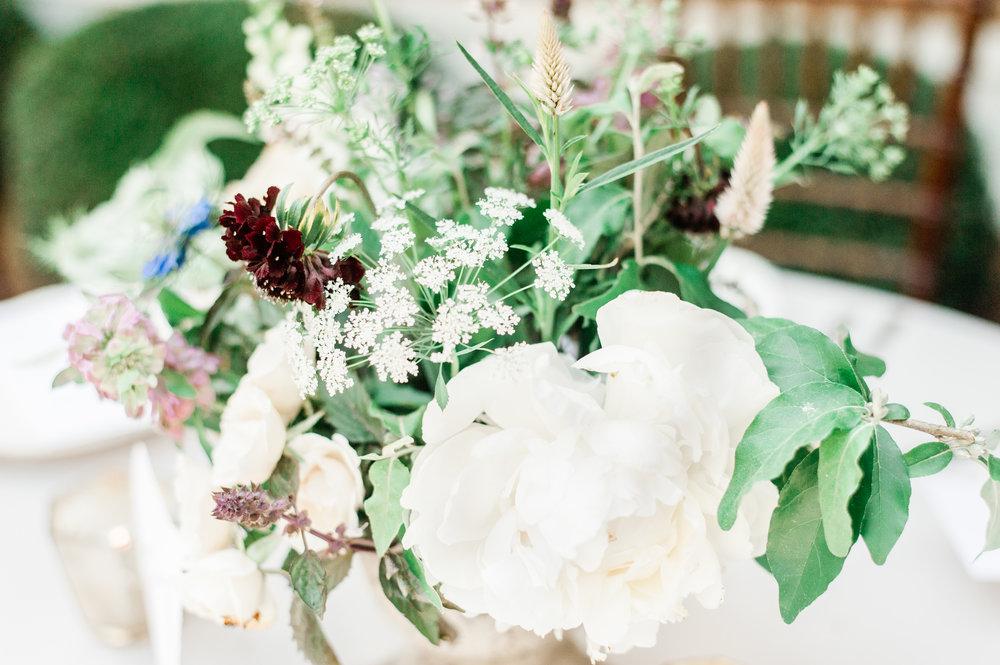 PhotographybyAngelaTucker-WhiteheadManorWedding-Tara&Matt-Reception0036.jpg