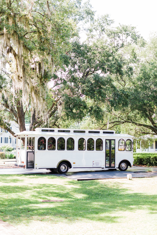 wachesaw-plantation-wedding-045.jpg