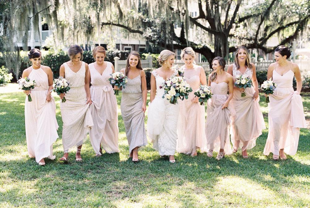 wachesaw-plantation-wedding-041.jpg