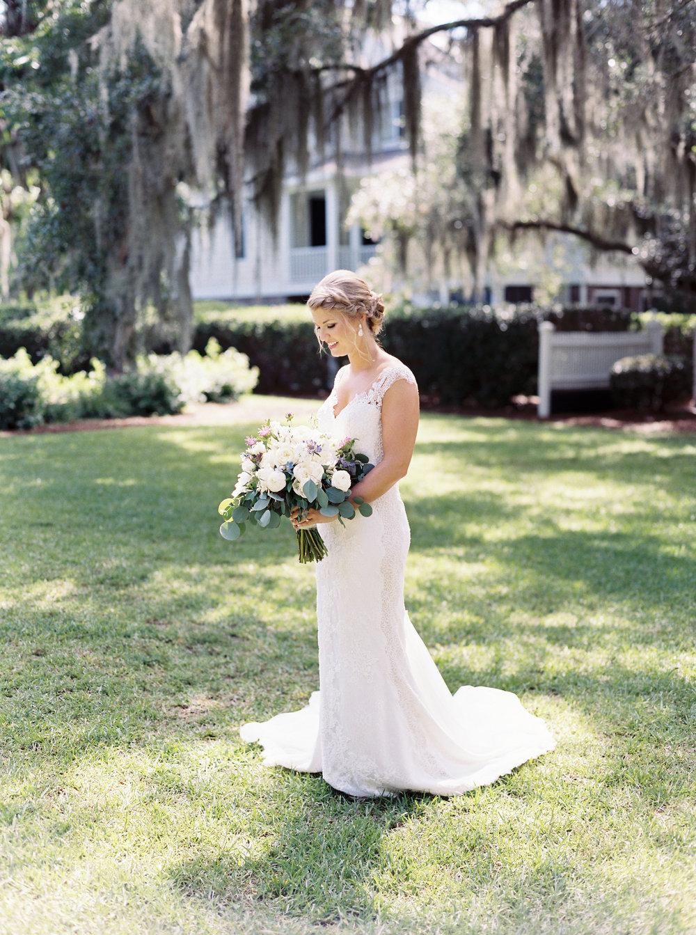 wachesaw-plantation-wedding-039.jpg