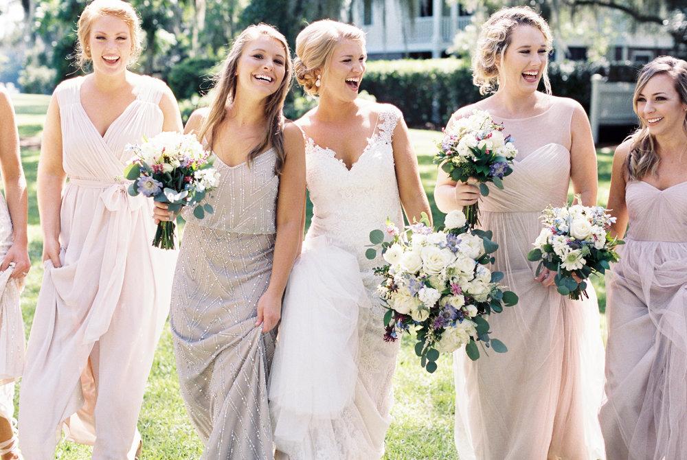 wachesaw-plantation-wedding-043.jpg