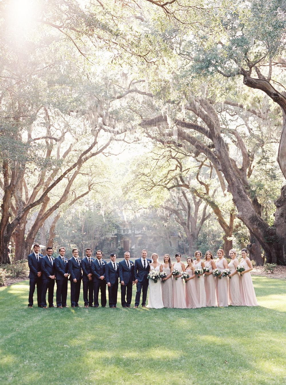 wachesaw-plantation-wedding-068.jpg