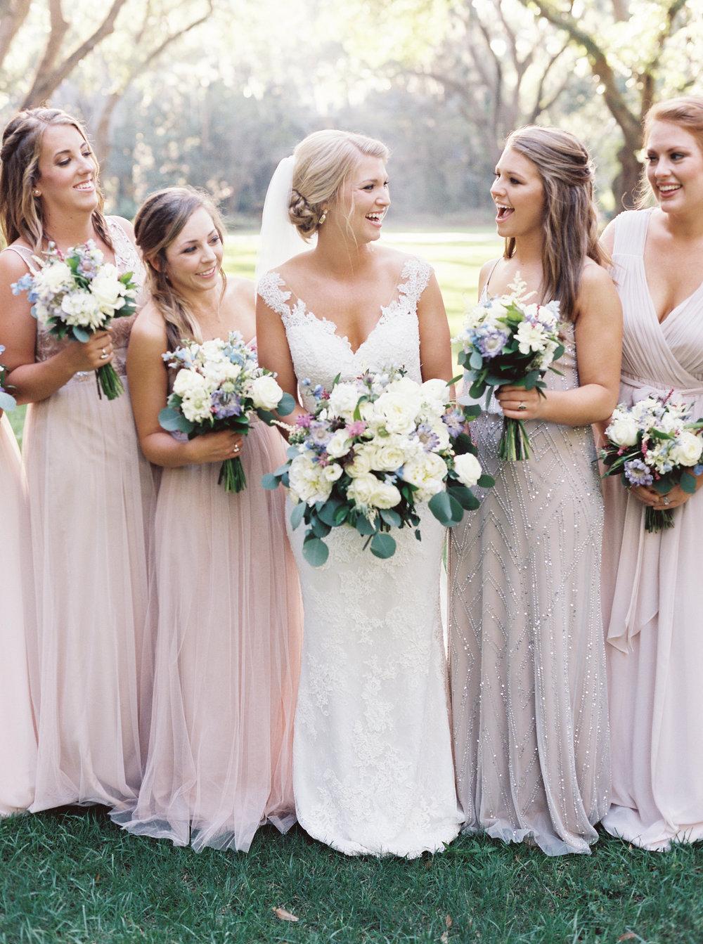 wachesaw-plantation-wedding-064.jpg