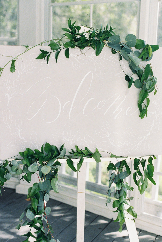 wachesaw-plantation-wedding-083.jpg